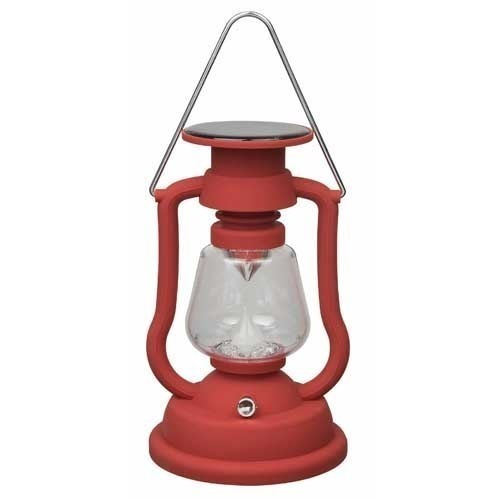 Solar Mini Lanterns Mini Solar Lantern Manufacturer From