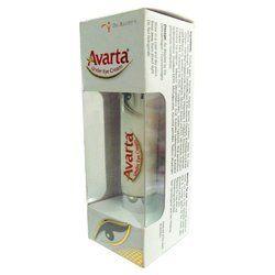 Avarta Cream