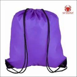 Sports Drawstring Bags