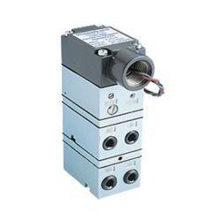Controlair Make I/P Transducer