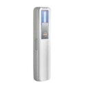 Uclean Travel UV Power Personal Toothbrush