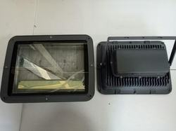 150 Watt Flood Light