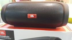 JBL Charge 4 Wireless Bluetooth Speaker-Assorted Color