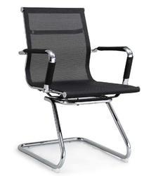 Visitor Chairs-IFC044