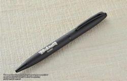 Promotional Metal Pens