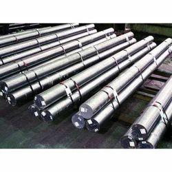CU-NI 90: 10 UNSC70600 Copper Nickel Round Bar