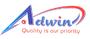 Adwin India (A Unit Of Adwel India Pvt. Ltd.)
