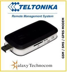 Teltonika Modemusb G10 3 Driver Download
