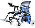 Garuda Powered Wheelchairs