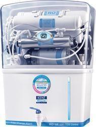 Kent RO UV Water Purifiers
