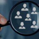 Azerbaijan Recruitment Services