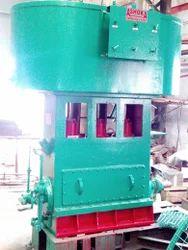 Nitrous Oxide Gas Compressor