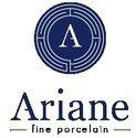 Ariane Porcelain