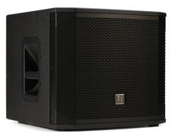 Electro Voice ELX200-12SP 12 Powered subwoofer