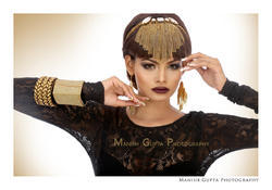 Top 10 Modeling Agencies In Delhi