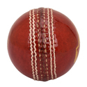 BDM Thums Up Leather Ball