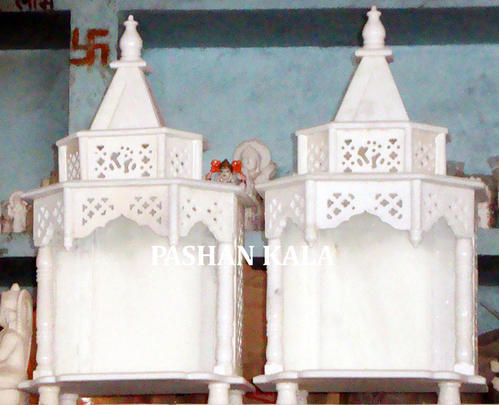 Marble Mandir Design For Home. Marble Mandir Design For Home ...