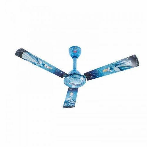 Kids ceiling fan disney ceiling fan wholesaler from bengaluru disney ceiling fan audiocablefo