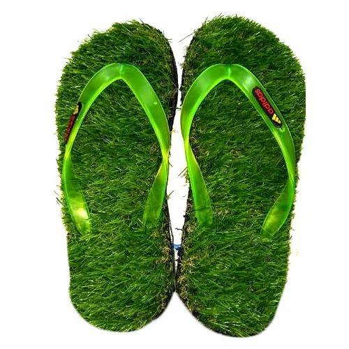 8e3161f2f Mens Fancy Slipper - Mens Grass Slipper Wholesaler from Delhi