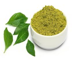 100% Chemical and Ammonia free Henna Powder