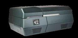 XRF Gold Testing Machine - Latest Computerized Technology