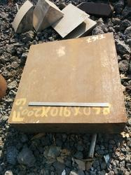 DIN 1.7362 Alloy Steel 1.7362 Flat 1.7362 Bars