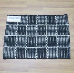 Rectangular Stylish Door Mats Designer Modern Kitchen Rugs