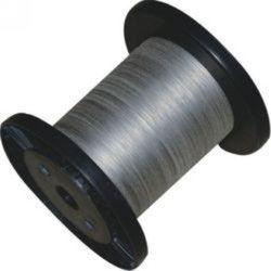 Brazing Wire