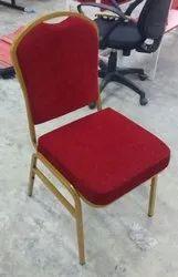 Designer Wedding Hall Chair