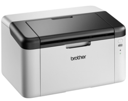 Brother Laserjet Printer