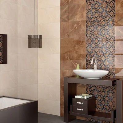 Digital Wall Tiles - Ceramic Tiles Manufacturer from Morbi