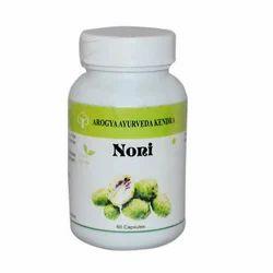 Immunity Noni Enhancer