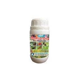 Organic Insecticide