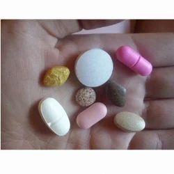 Herbal Medicine Franchise for Nashik