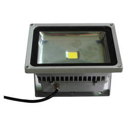 High Power LED Lamp