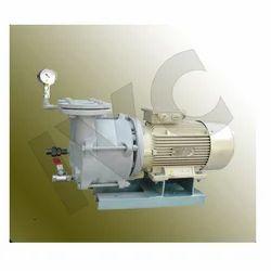 Industrial Watering Vacuum Pumps