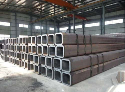Metal Pipe - APL Apollo MS Pipe Wholesaler from Jaipur