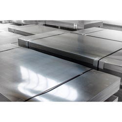 ASTM A666 Gr 304 Sheet