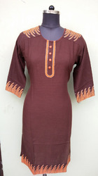 Latest Collection Kurtis