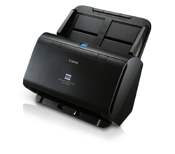 Canon DR - C240 Scanner