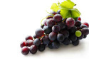 Grape Skin 95% Extract