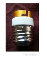 Lamp Adapter ,Converter