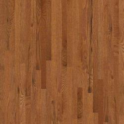 Armstrong Wooden Flooring - Buy and Check Prices Online for Armstrong Wooden Flooring, Armstrong wood flooring