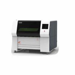 I3 Liner Series Laser Cutting Machine