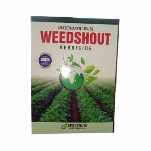 Agricultural Herbicide - Weed Killer Herbicide Wholesale