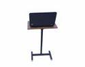 Kuffalo Onfloor Laptop Stand