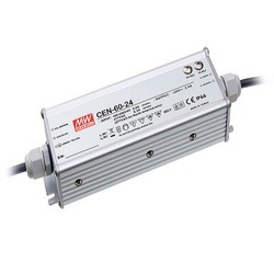 Meanwell CEN Series LED Driver