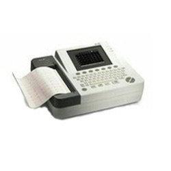 EDAN ECG FDASe-1200 Express  12 Channel  Machine :k091513