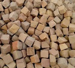 Natural Cobble Stone