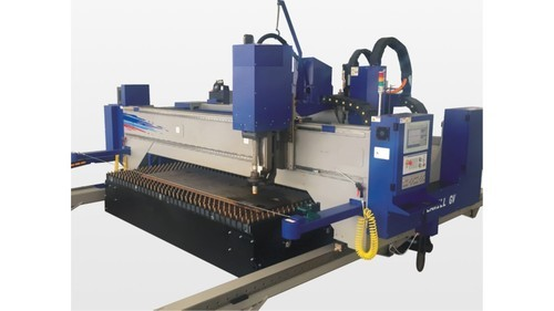 Messer Cutting Systems India Private Limited, Coimbatore